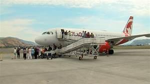 Air Canada confirms return of Kamloops-to-Toronto flight ...