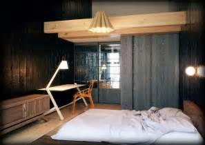 japanese home interior design f modern bedroom japan decor modern japanese small bedroom design
