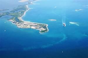 Port Royal Harbor In Port Royal Jamaica Harbor Reviews