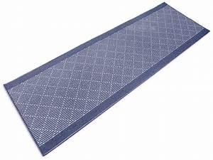 Teppich Grau Blau : teppich blau grau vintage teppich blau grau in 250x170 1001 3513 bei vintage teppich blau grau ~ Indierocktalk.com Haus und Dekorationen