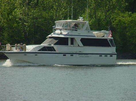 Used Boat Motors For Sale Arkansas by Used Boats For Sale In Arkansas Boats