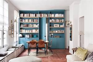 avant apres la belle metamorphose d39un appartement With la maison du dressing 6 avant apras une chambre damis metamorphosee en un