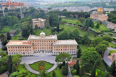 Giardini Vaticani Ingresso by Giardini Vaticani Citt 224 Vaticano Cosa Vedere Guida