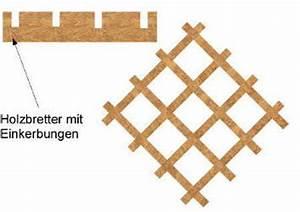 Weinregal Selber Bauen Holz : weinregal selber bauen diy abc ~ Watch28wear.com Haus und Dekorationen