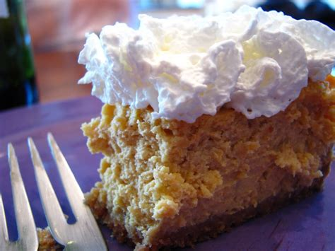 Apr 18, 2021 · this option takes the pumpkin cheesecake up a notch with the addition of a sugary pecan pie layer, chu explains. Cheesecake Factory Pumpkin Cheesecake | Cheesecake factory pumpkin cheesecake, Pumpkin ...
