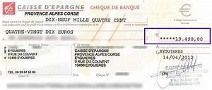 Chèque De Banque La Poste : arnaque cheque de banque loire ils profitent du pour monter une les arnaques lorsque vous tes ~ Medecine-chirurgie-esthetiques.com Avis de Voitures