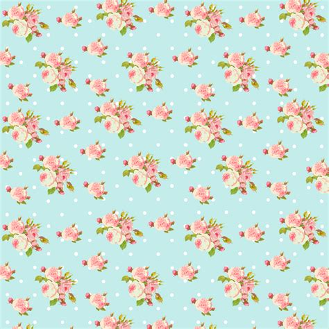 wallpaper shabby chic shabby chic wallpaper wallpapersafari