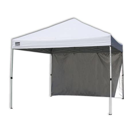 12x12 pop up canopy canopy design stunning 12x12 pop up canopy with sides