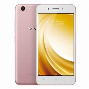 Vivo Y53 Lte Specifications Vivo Y53 Smartphone  Buy Vivo Y53 Cell Phone
