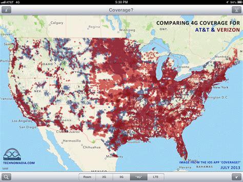 4G-Coverage-Comparison | Technomadia