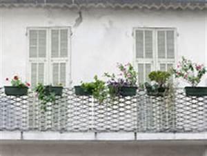 franzosische fassade mit balkon stockfotos bild 4789083 With französischer balkon mit englische gärten reise