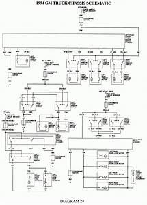 15  1990 Chevy Truck Stereo Wiring Diagram