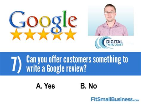 Seo Knowledge by Seo Quiz How Is Your Seo Knowledge