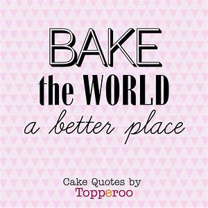 The 25+ best Cake quotes ideas on Pinterest Pink neon