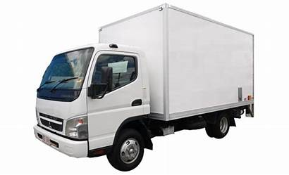 Truck Tonne Removal Pantech Hire Jamaica Commercial