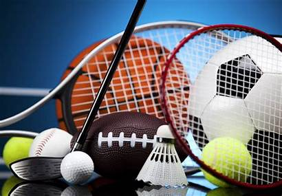 Sports Coupon Informations Equipment