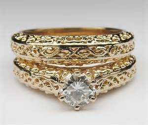 celtic wedding ring sets get the best celtic wedding rings sets ring review