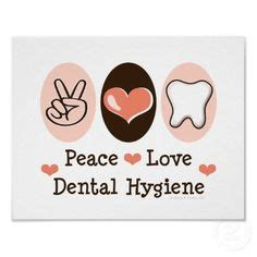 images  dental quotes  pinterest dentists