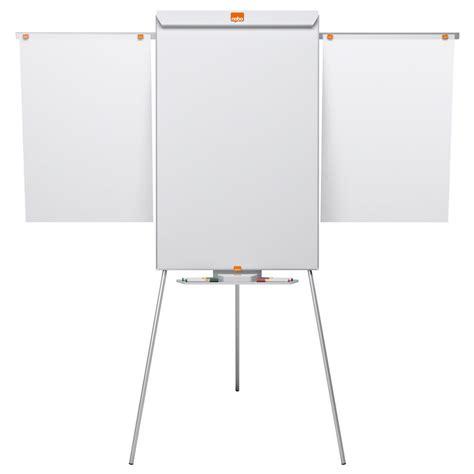 whiteboard günstig kaufen whiteboard tafel g 252 nstig kaufen