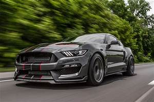 Ford Mustang Shelby Gt350 : tire shredding twin turbo shelby gt350 puts down 1 056 hp ~ Medecine-chirurgie-esthetiques.com Avis de Voitures