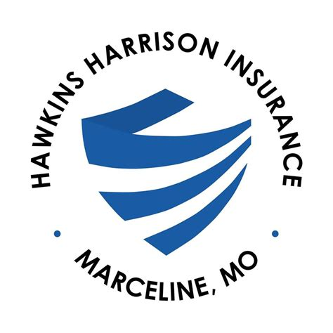 Contact hawkins insurance group agent shay winters at 112 w main st, kahoka, mo 63445. Tim Powers - Missouri General Insurance - Experience For ...