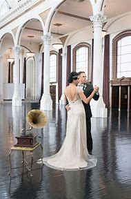 Best Art Deco Wedding Decorations - ideas and images on Bing | Find ...