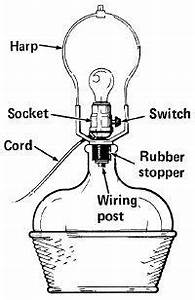 winch wiring diagram http wwwautomanualpartscom With wiring a lamp kit