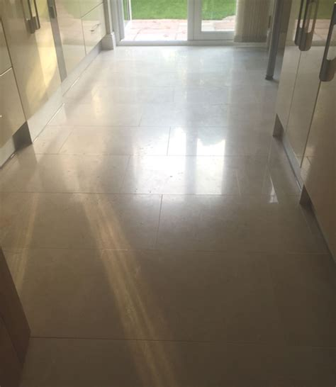 marble floors montana clean how to clean your marble floor p mac