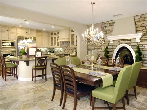 kitchen dining room lighting ideas dining room lighting designs home remodeling ideas for