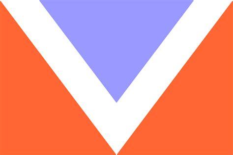 Gadsden Flag Vector - Cliparts.co