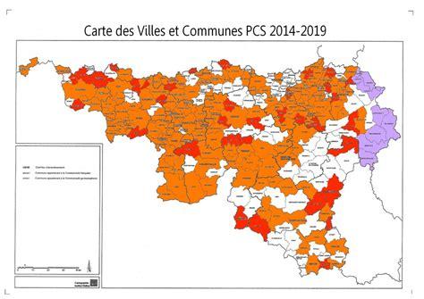 si e social aldi belgique info wallonie villes