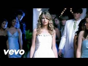You Belong With Me (tradução) - Taylor Swift - VAGALUME