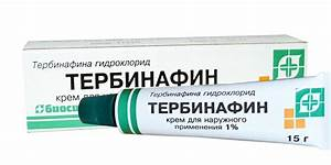 Лекарства от грибка стопы список с ценами