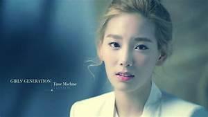 Kim Taeyeon Wallpapers 2015 - Wallpaper Cave