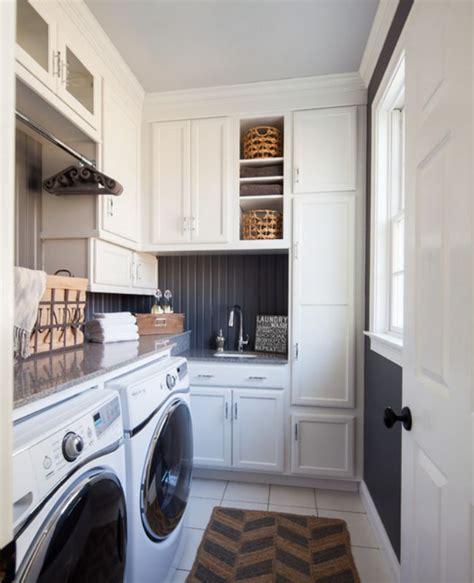 15 Beadboard Backsplash Ideas For The Kitchen, Bathroom
