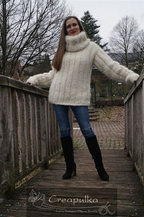 731 Best Images About Creapulka On Pinterest Wool