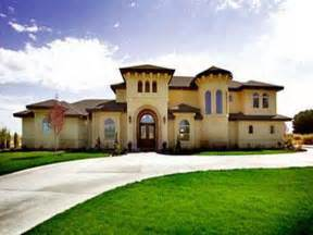 mediterranean style home gallery for gt mediterranean style homes