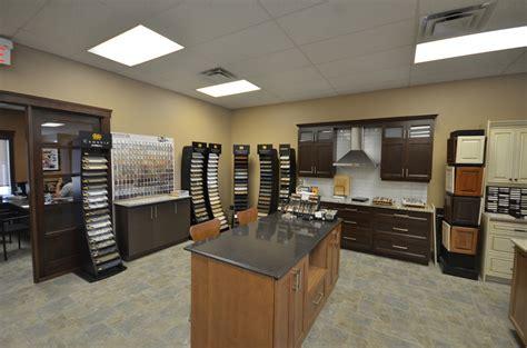 salle de montre cuisine salle de montre cuisine 28 images salle de montre armoires de cuisine portes et fen 234 tres