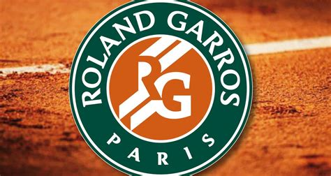 Ugo humbert @ paris 28 may 2021 roland garros tennis french open / mai 2021. Roland Garros 2021 | Tennisresa med biljetter & paket ...