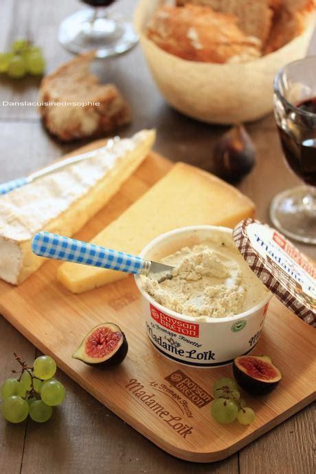 jeu concours cuisine jeu concours le plateau de fromages de madame loïk