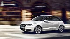 Audi A1 Urban Sport : audi a1 sportback compact car audi australia a1 audi australia official website luxury ~ Gottalentnigeria.com Avis de Voitures