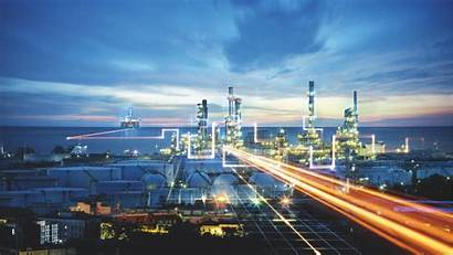 Gas Oil Siemens Capital Lifecycle Management Asset