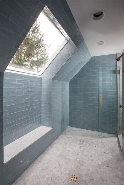 murals for kitchen backsplash best 25 glass tile shower ideas on glass tile 3416