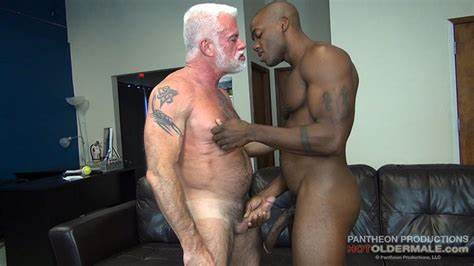 Juvenile Stud Relaxes On His Curvy Older Stepson Archives Boys For Man Blog