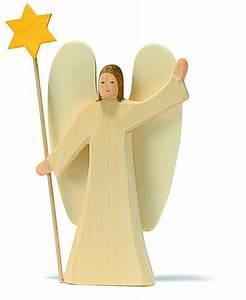 Weihnachtsfiguren Aus Holz : engel mit stern ostheimer 4000 figuren tiere krippenfiguren bauernhof krippe ebay ~ Eleganceandgraceweddings.com Haus und Dekorationen