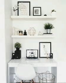 25 best ideas about study room decor on pinterest