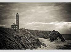 Lighthouse Theme ρяσƒιℓє ρєяƒєcтιση