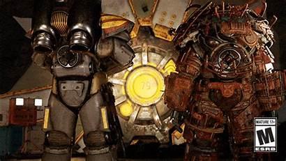 Armor Power Giphy Gifs