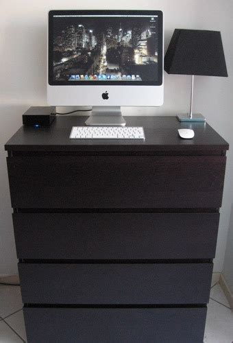 Lifehacker Best Standing Desk by The Temporary Standing Desk Lifehacker Australia