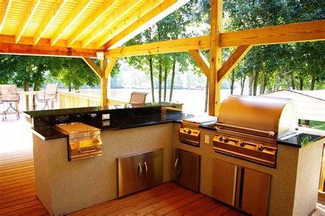 cheap kitchen design ideas cheap outdoor kitchen design ideas furniture ideas